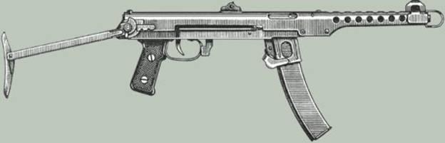 http://rusweapon.narod.ru/pps43.4.jpg
